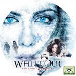ホワイトアウト ~ WHITE OUT ~
