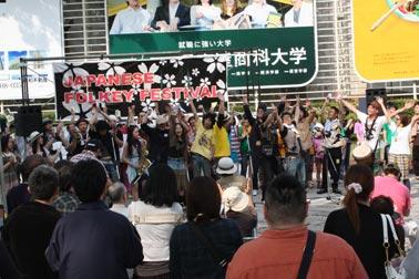20100505-085.jpg