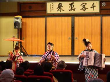 20101002jyounetsu-013.jpg
