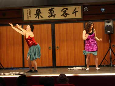 20101002jyounetsu-017.jpg