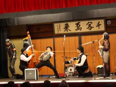 20101002jyounetsu-062.jpg
