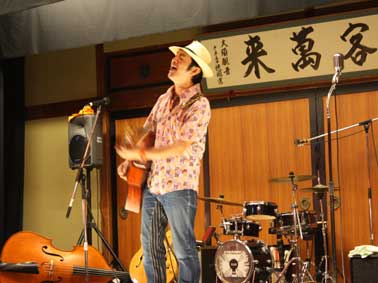 20101002jyounetsu-073.jpg