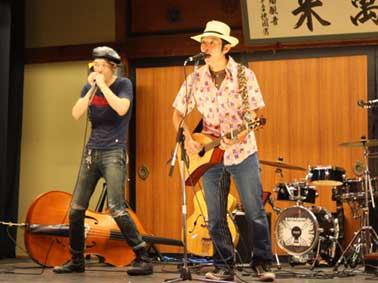 20101002jyounetsu-083.jpg