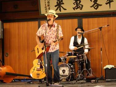 20101002jyounetsu-151.jpg
