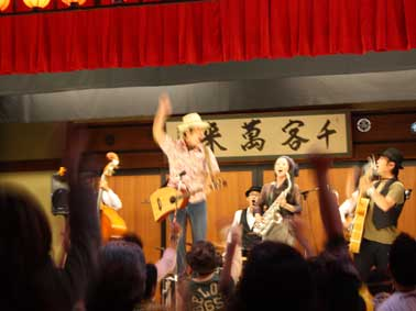 20101002jyounetsu-250.jpg