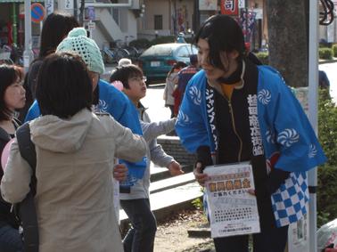 ueda_sakura2011 469