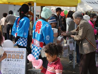 ueda_sakura2011 398