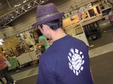 201106crema 079