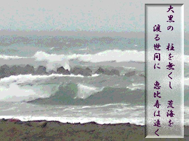 20090102_417251.jpg