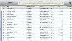 スクリーンショット(2011-03-06 12.42.10)