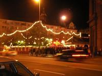 レーマー広場