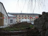 マイセン製陶所
