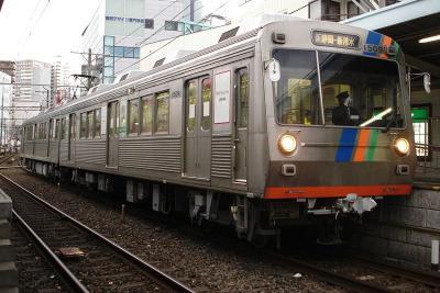 800px-Shizutetsu1009.jpg