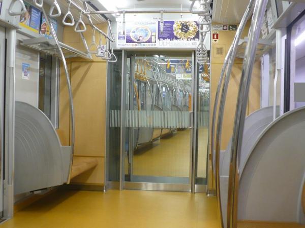 Inside-Tokyometro1000-02.jpg
