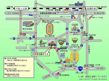 mapcol0810.jpg