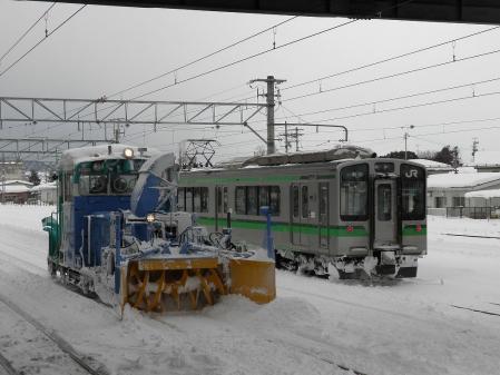s-P1308312.jpg