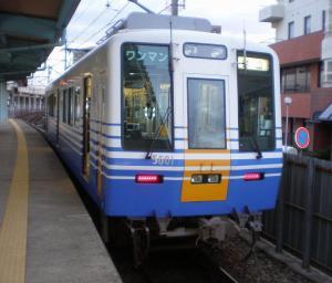 s-PB026000.jpg