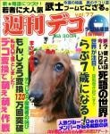 decojiro-20090122-173849.jpg