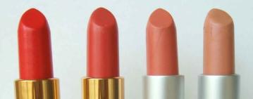 lipstick_swatch