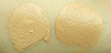 foundation_swatch