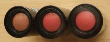 swatch_lipstick