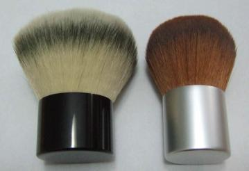 tkb_brush