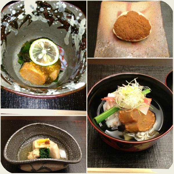 Okuda_1_20111213211215.jpg