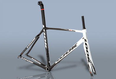 look-595-proteam[1]