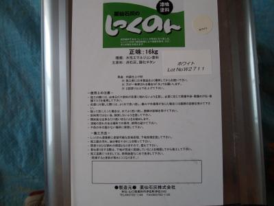 P4072007.jpg