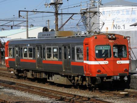 gakunan7002_210221yoshiwara_mini450.jpg