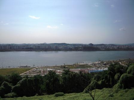 20091003_1.jpg