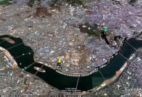 20091122_Route.jpg
