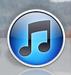 iTunes New Icon