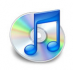 iTunes Old Icon