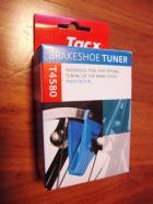 Tacx_T4580_Brakeshoe_Tuner.jpg