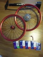 Wheel_20100101083338.jpg