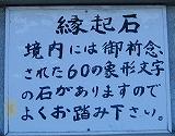 09010311.jpg