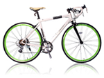 dr5014al-wgn1501緑