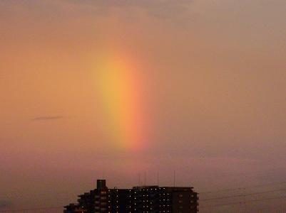 091027虹