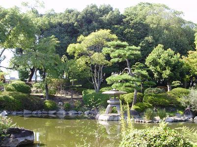 091006庭園