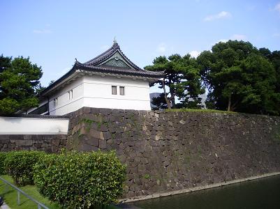 091022桜田門2