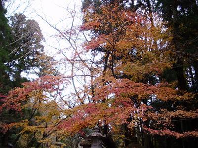 091215香取神宮