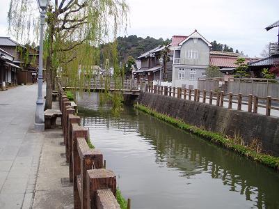091228小江戸川