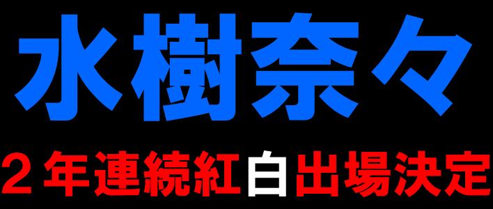 kouhaku2010-4.jpg