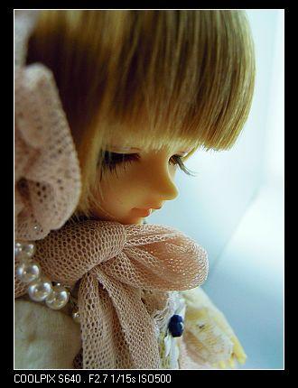 nEO_IMG_DSCN0122.jpg