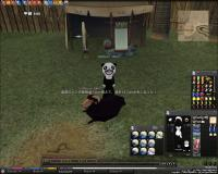 mabinogi_2009_06_21_003.jpg