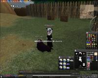 mabinogi_2009_06_21_004.jpg