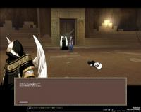 mabinogi_2009_06_27_028-2.jpg