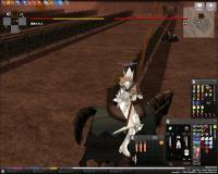 mabinogi_2009_06_27_034.jpg