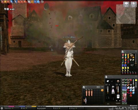 mabinogi_2009_06_27_037-2.jpg